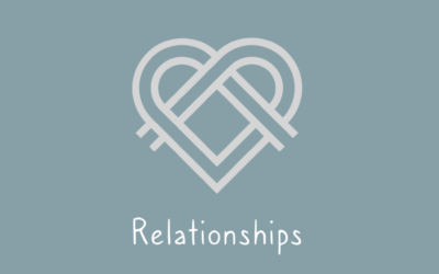 Advent Intentions 2019-Relationships