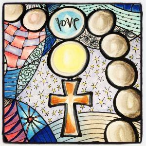 Advent Resources 2016 Week 4 Love